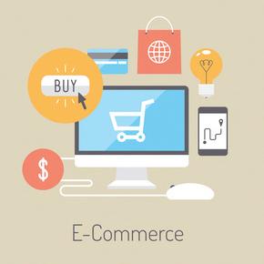 Magento / E-Commerce