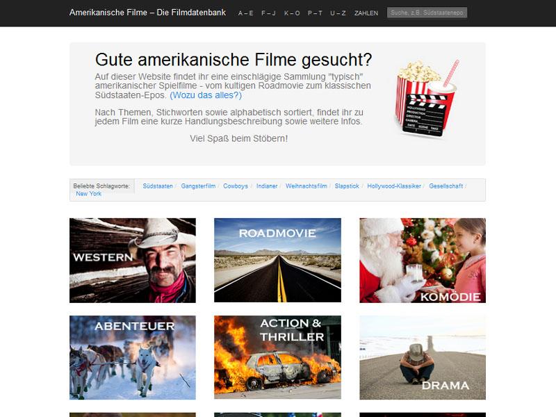 www.amerikanische-filme.de