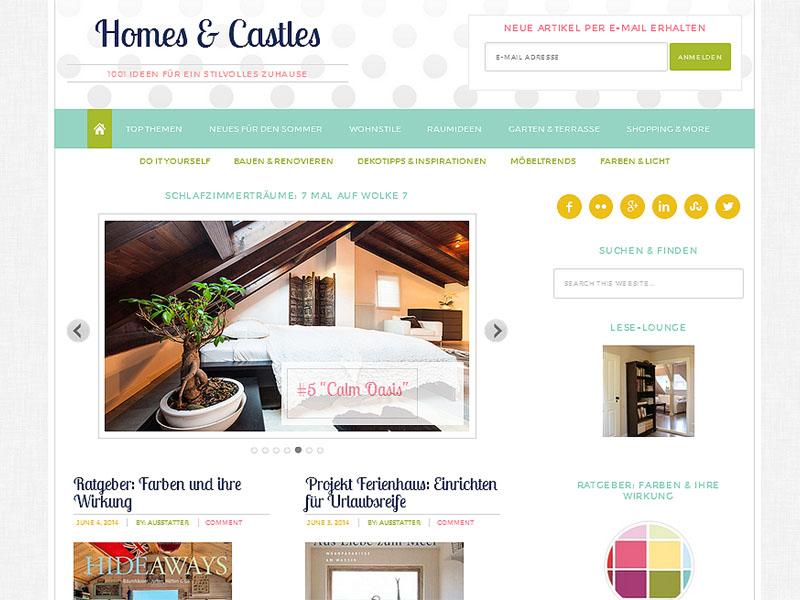 www.homes-and-castles.de