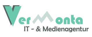 Vermonta | Agentur für Magento, Softwareentwicklung, Advertising und mehr!